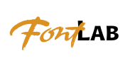 FontLab is the world's leading developer and retailer of font editors, font converters and related tools for Mac OS and Windows.